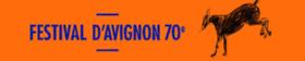 70e Festival d'Avignon