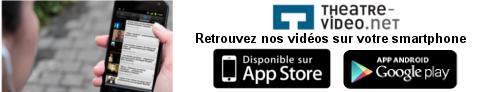 Apps theatre-video.net