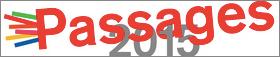 Passages 2015, Festival des théâtres à l'est de l'Europe et ailleurs...