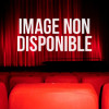 Image de spectacle Night Owl