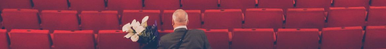 Image d'entête de l'espace Mon Théâtre