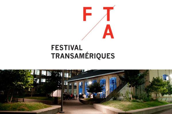 """Vidéo Rencontre avec Falk Richter et Anouk van Dijk pour """"Trust"""", FTA 2011"""