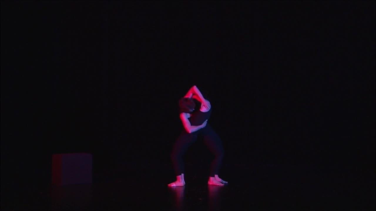 """Vidéo Raphaël Cottin - """"C'est une légende"""" - extraits"""
