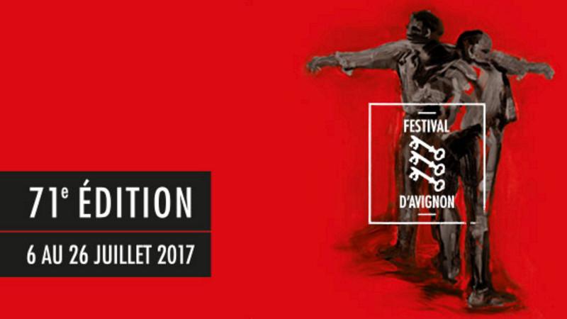 """Vidéo Olivier Py pour """"Hamlet"""""""