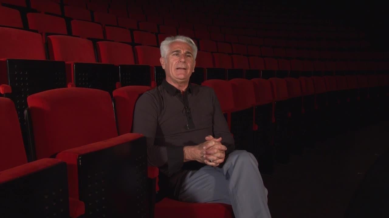 """Vidéo """"Illusions"""", m.e.s. O. Maurin - Présentation par Jean-Pierre Jourdain"""