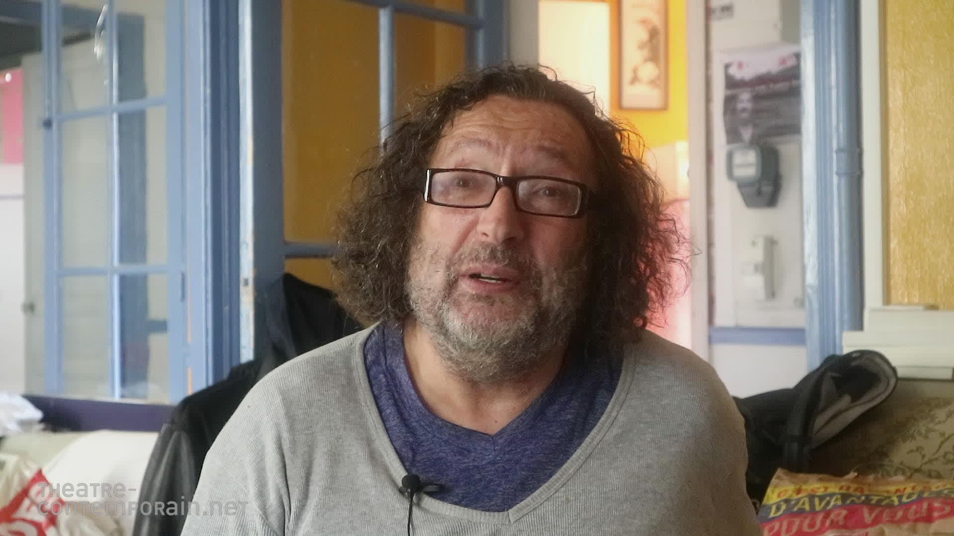 Image de la vidéo pour 'Ceci n'est pas un nez !'