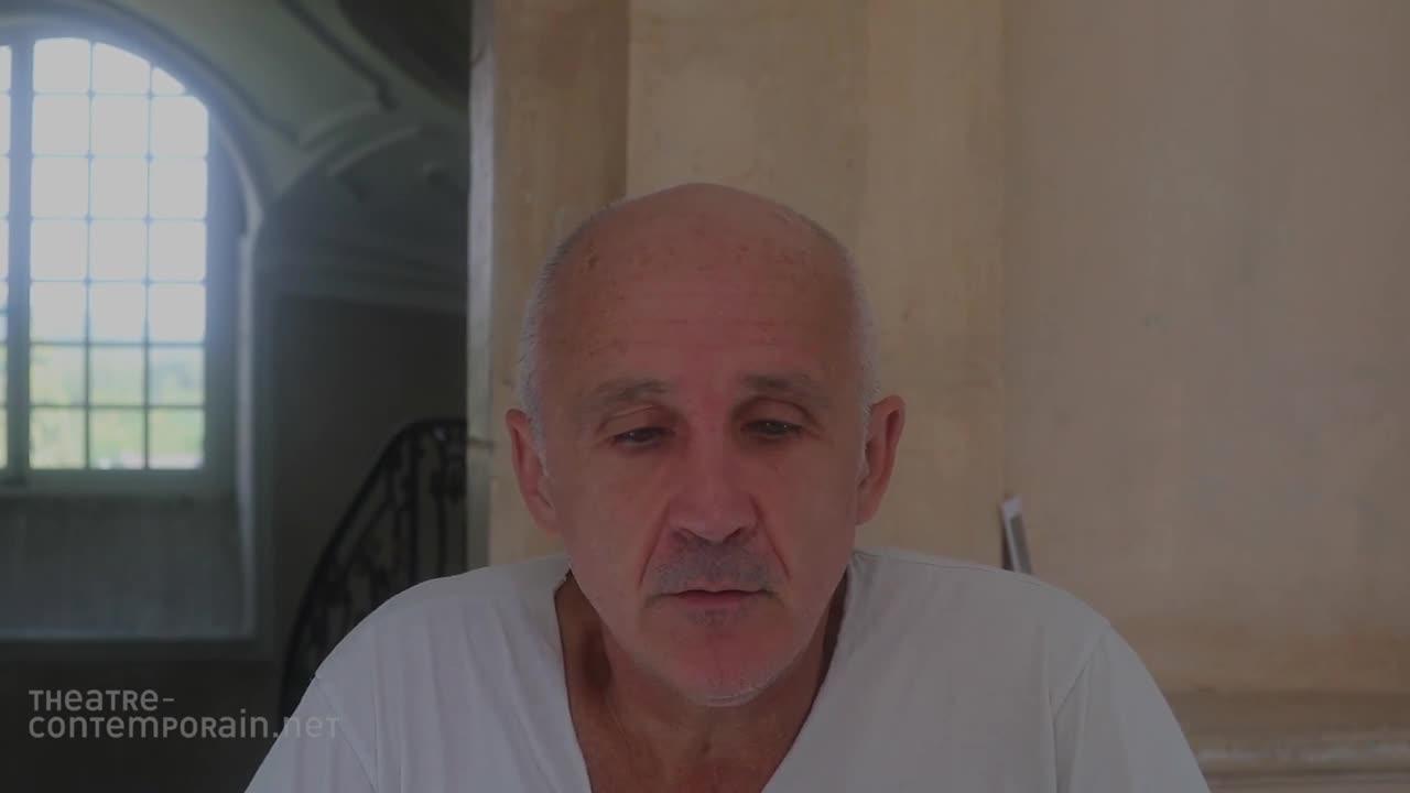 Image de la vidéo pour 'Le Parlement des forêts'