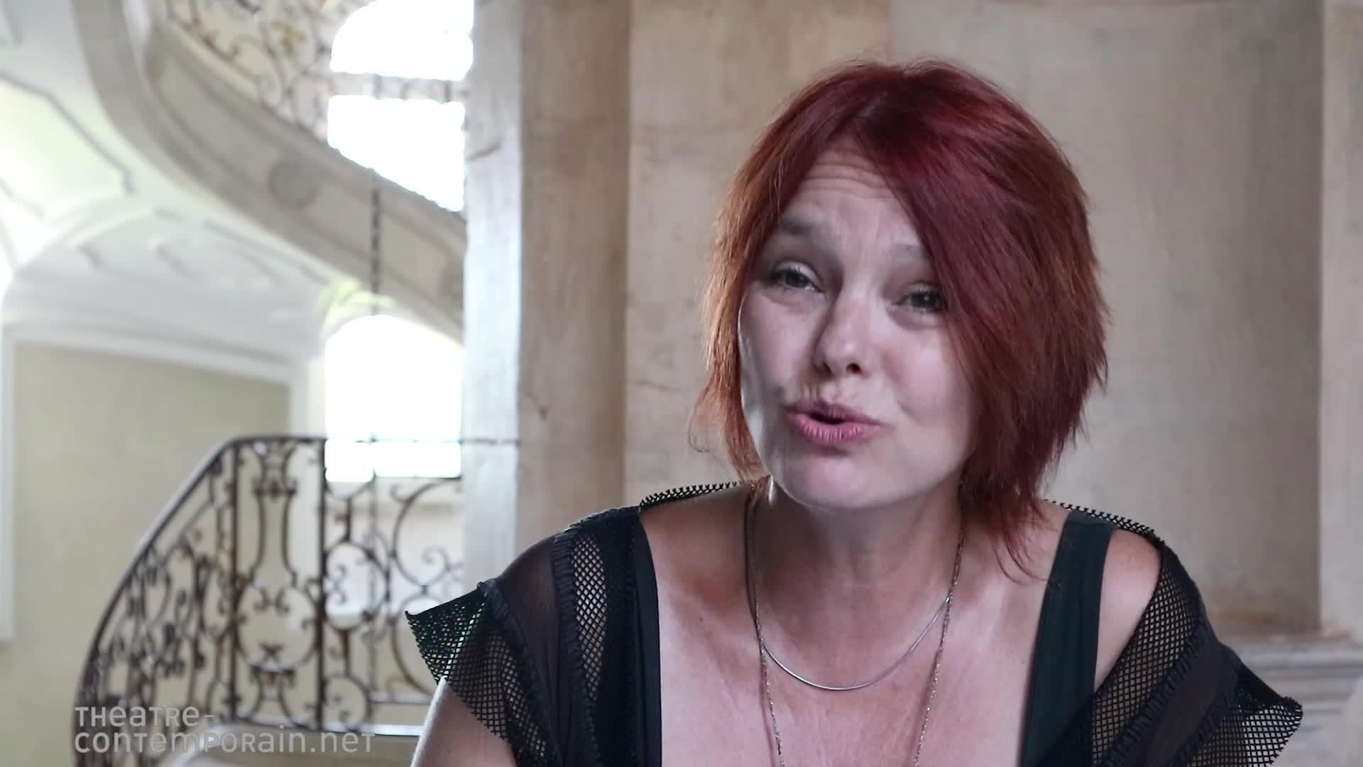 Image de la vidéo pour 'Plus grand que moi'