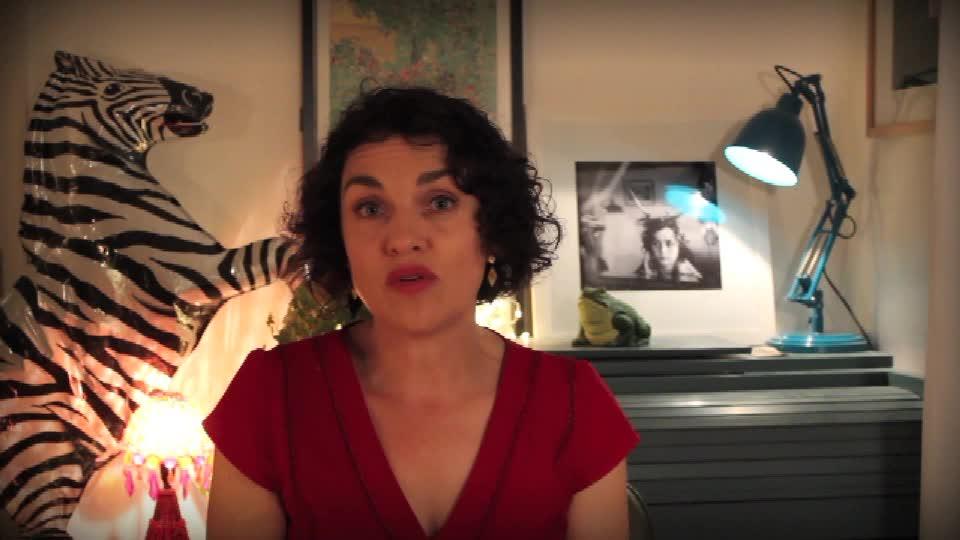 Image de la vidéo pour 'Avril'