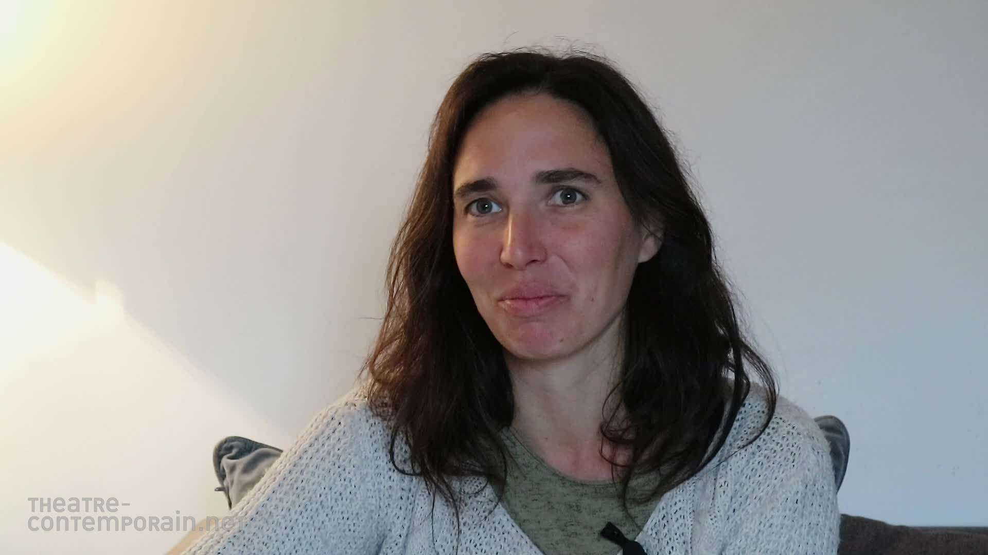 Image de la vidéo pour 'Ventrosoleil'