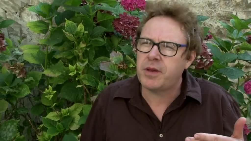 """Vidéo """"Le Captif"""" / La troupe des îles du vent Moorea - Off 2017 - Reportage Cie"""