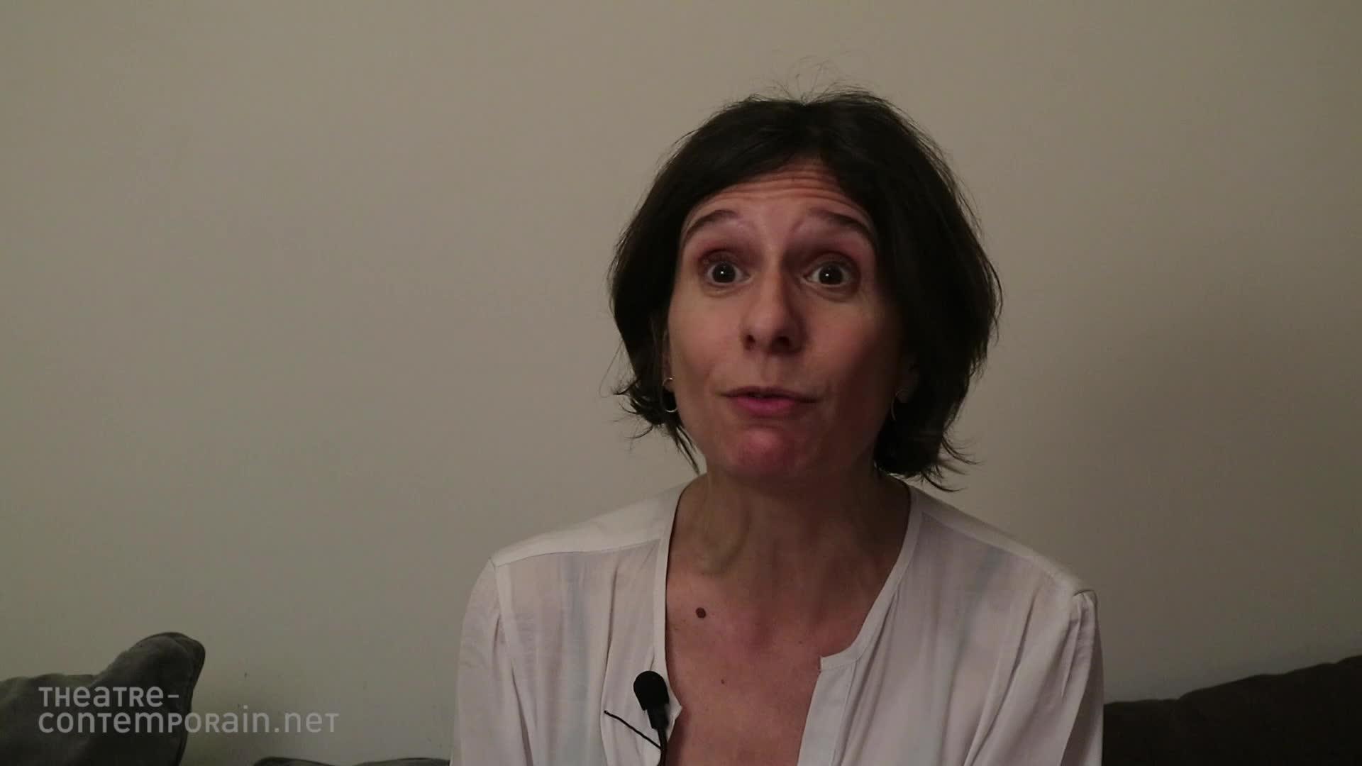 Image de la vidéo pour 'J'ai bien fait ?'