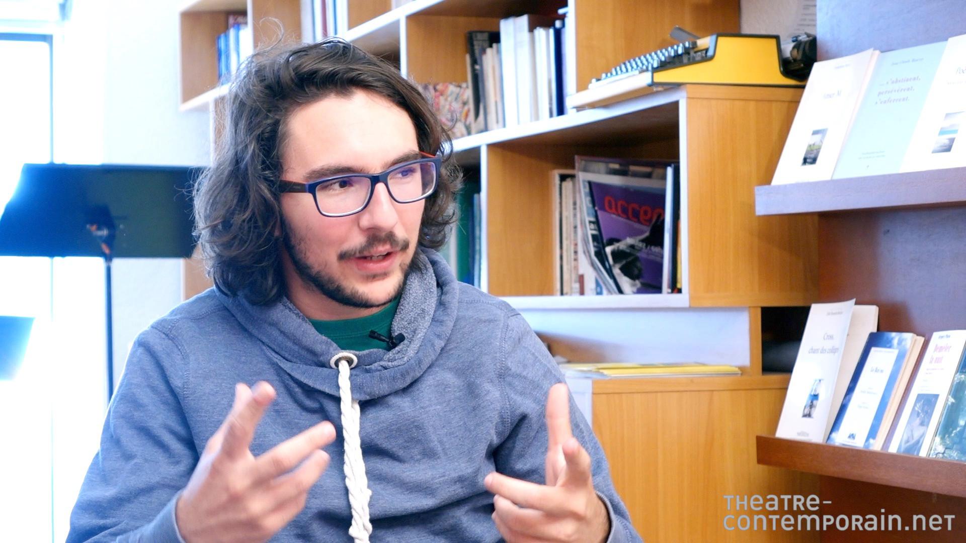 Image de la vidéo pour 'Chiens sauvages'