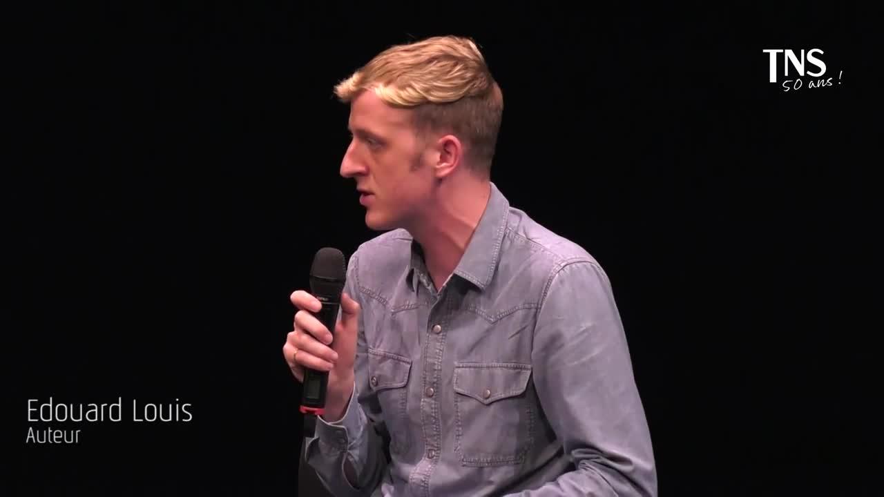 Image de la vidéo pour 'Qui a tué mon père'