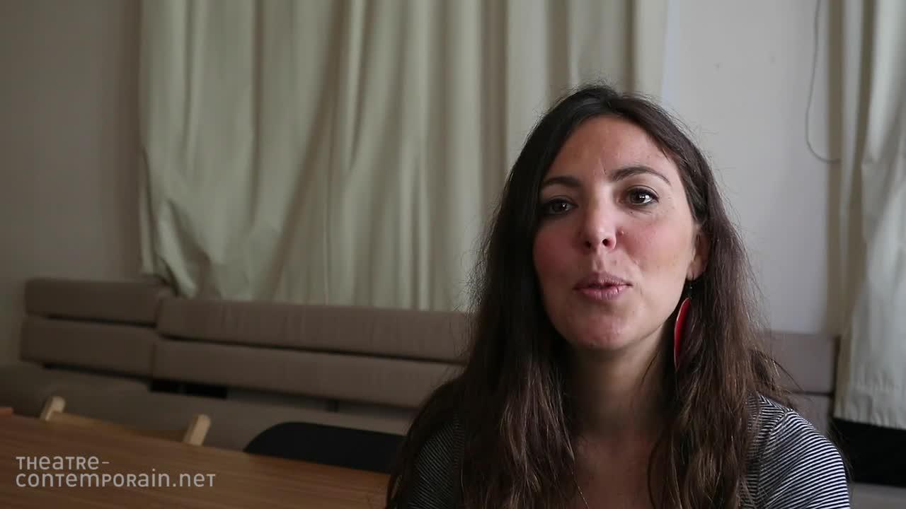 Image de la vidéo pour 'Micheline'