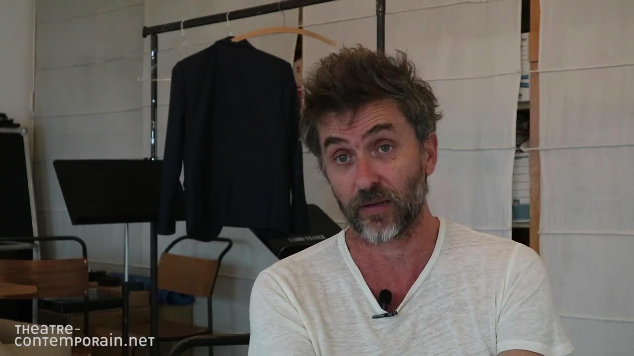 Image de la vidéo pour 'Nos Parents'