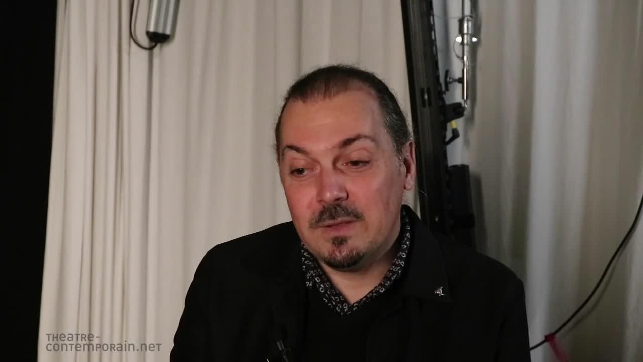 """Image de la vidéo pour 'A propos de """"Moustique""""'"""