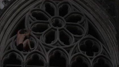 """Vidéo """"Inferno"""", extrait vidéo"""