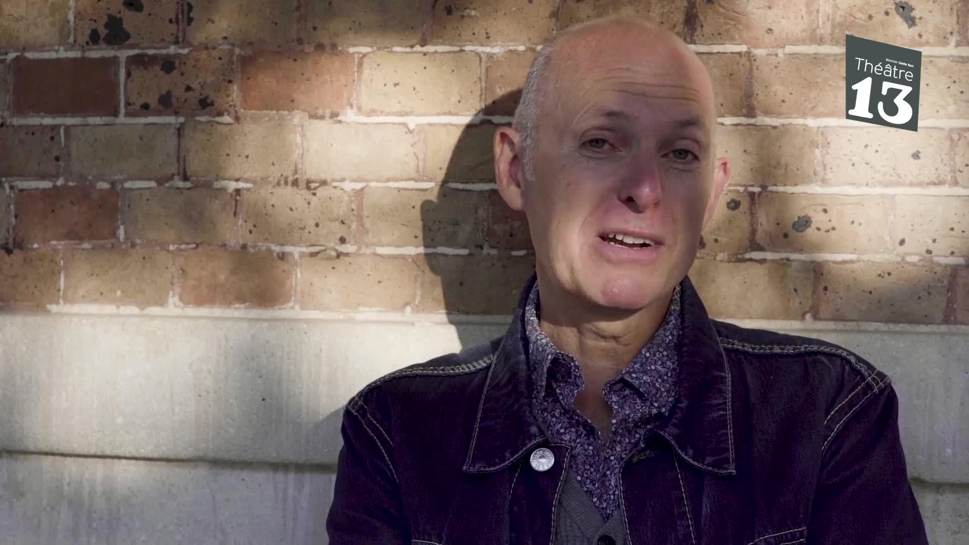 Image de la vidéo pour 'Les Yeux d'Anna'
