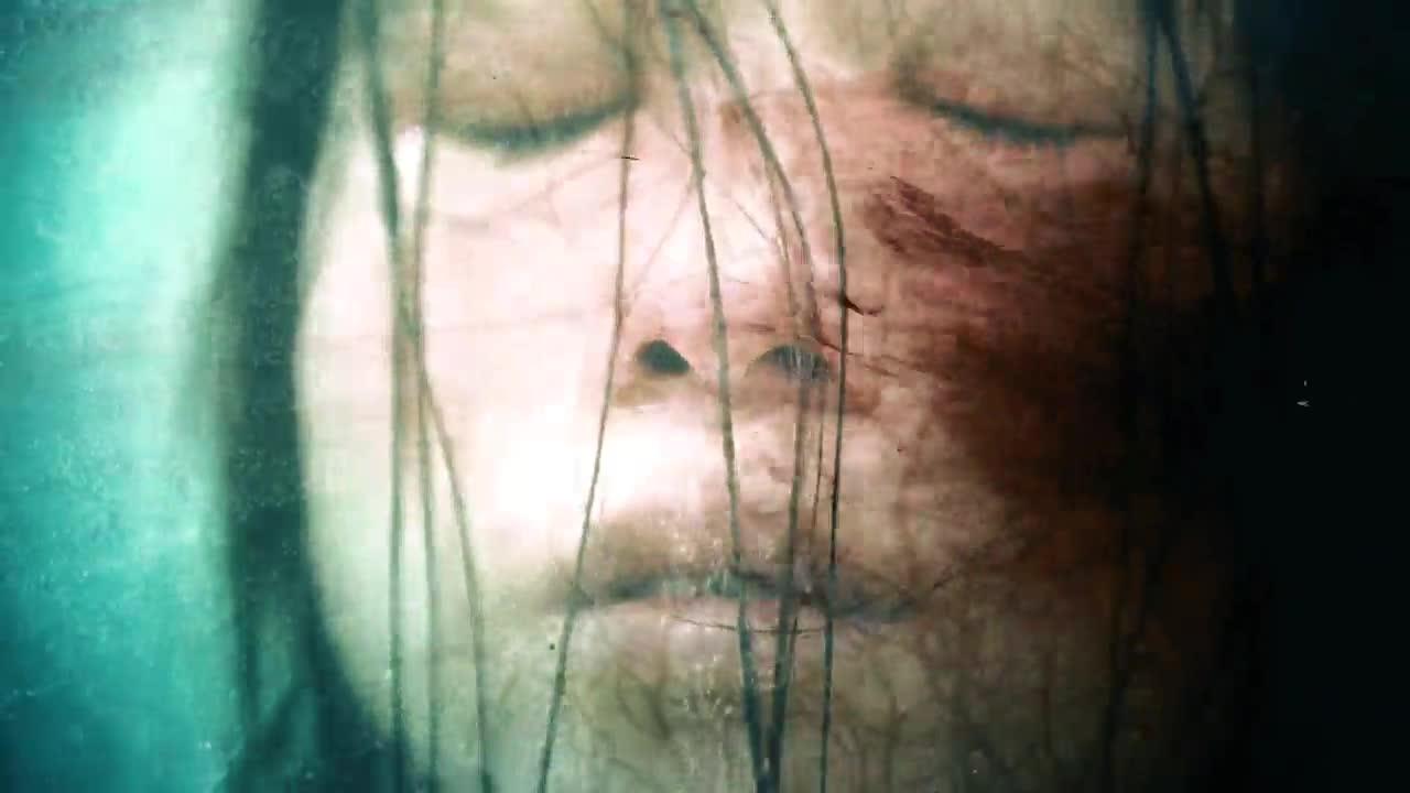 "Vidéo ""Outwitting the Devil"" d'Akram Khan - Présentation"