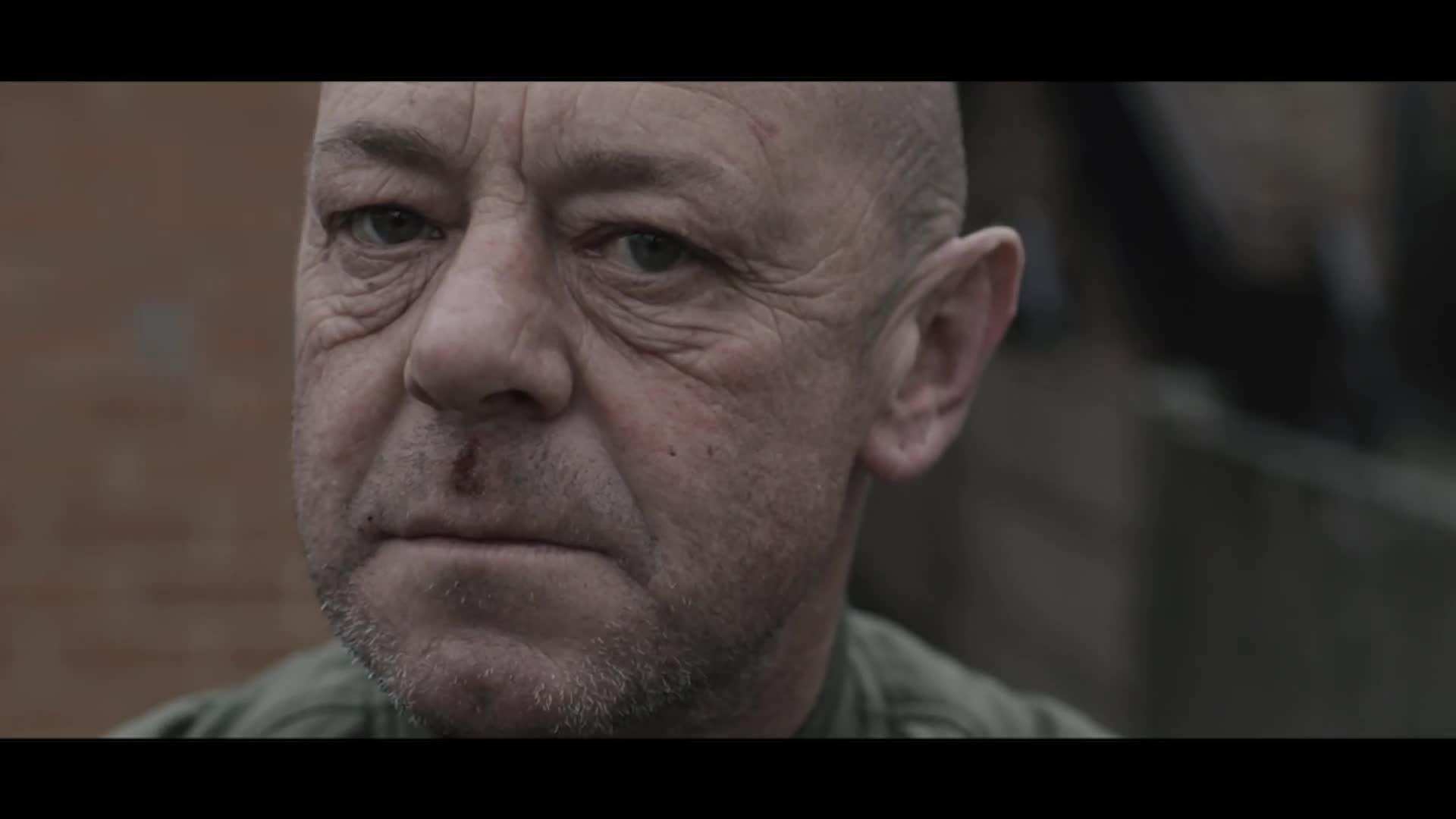 """Vidéo """"Retour à Reims"""" - Thomas Ostermeier - Teaser"""