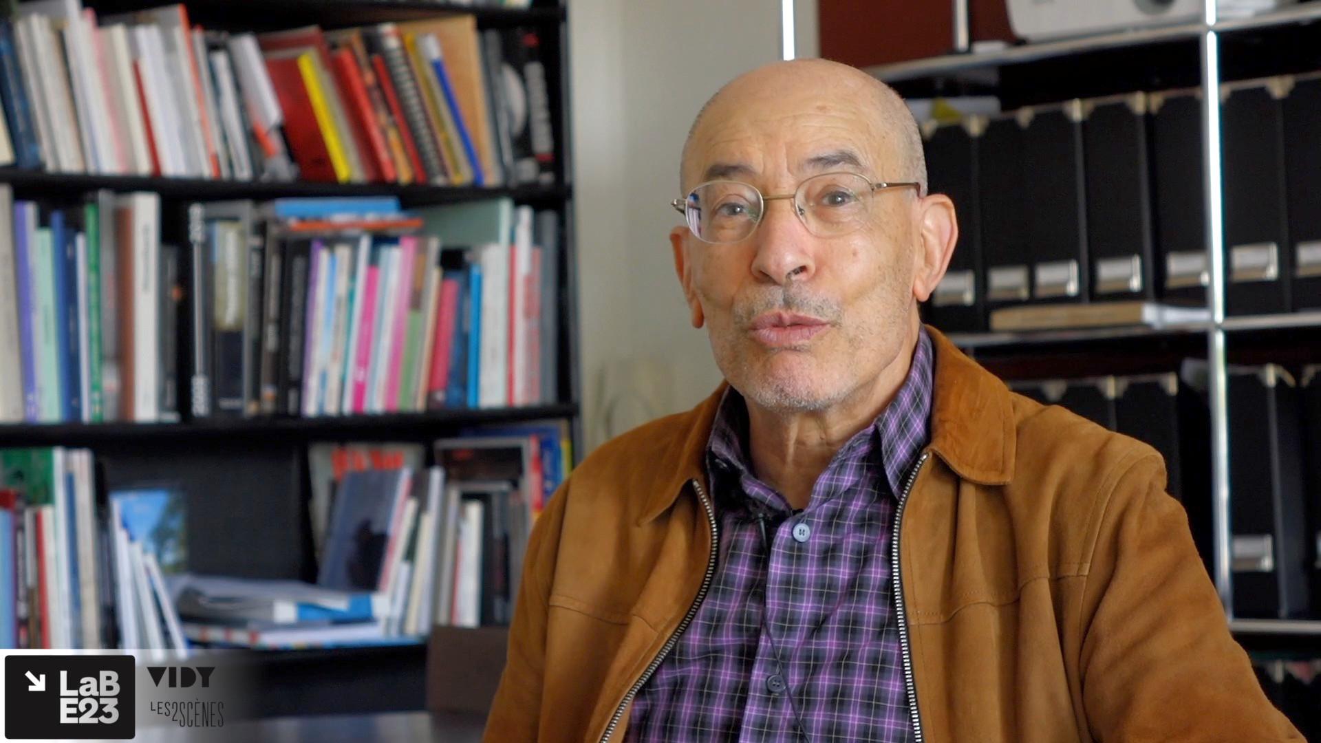 Image de la vidéo pour 'Concours européen de la chanson philosophique'