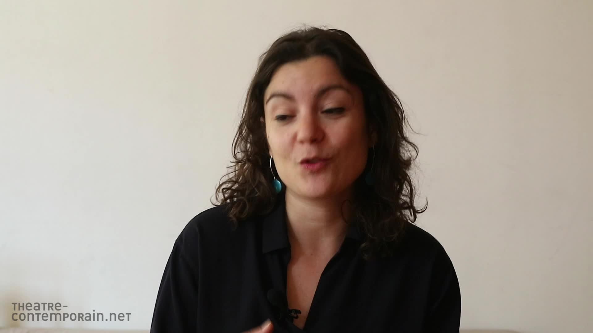 Image de la vidéo pour 'Désirer tant'