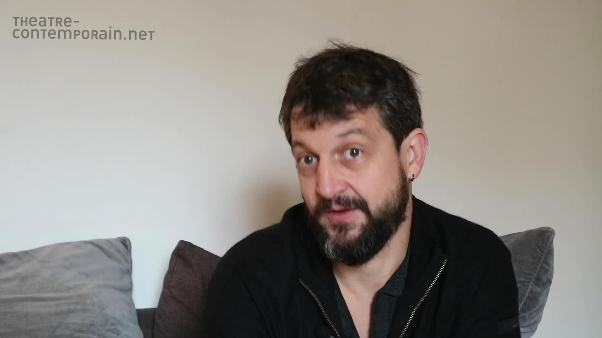 Image de la vidéo pour 'Comme si nous... l'assemblée des clairières'