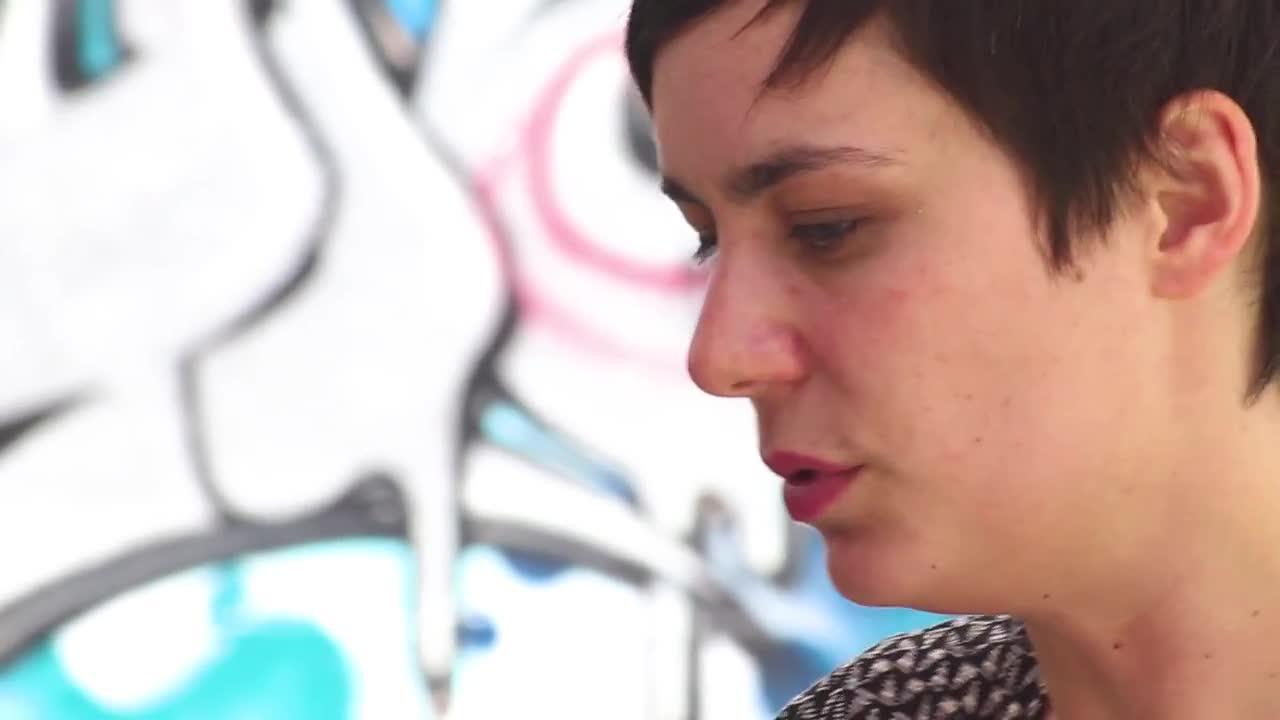 Image de la vidéo pour 'Le Pont du Nord'