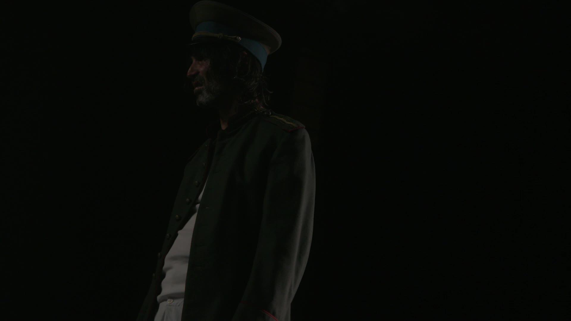 Vidéo SCHMÜRZ d'après Lagarce et Vian - teaser 2/4