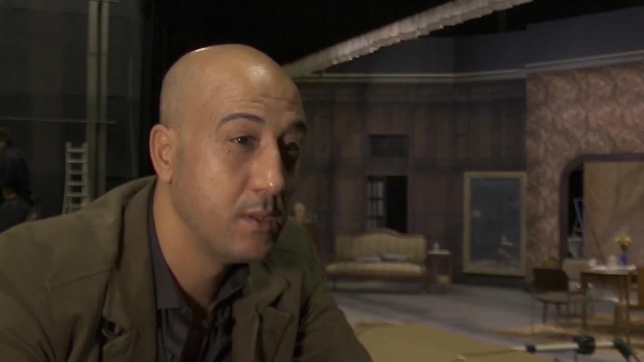 Image de la vidéo pour 'Héritiers'