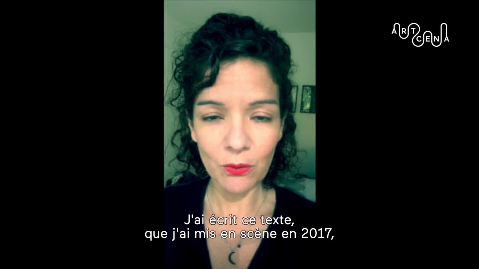 Image de la vidéo pour 'Mon cœur'