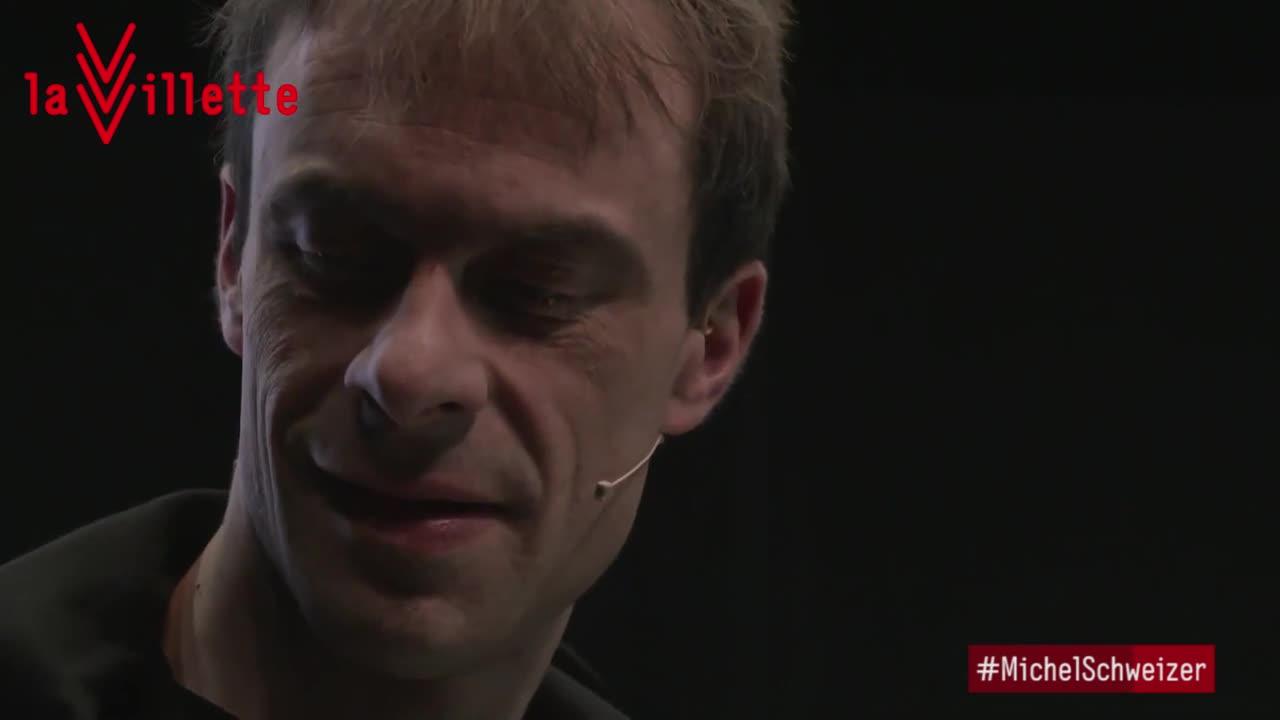 """Vidéo """"Les Diables"""", mis en scène par Michel Schweizer, teaser La Villette"""
