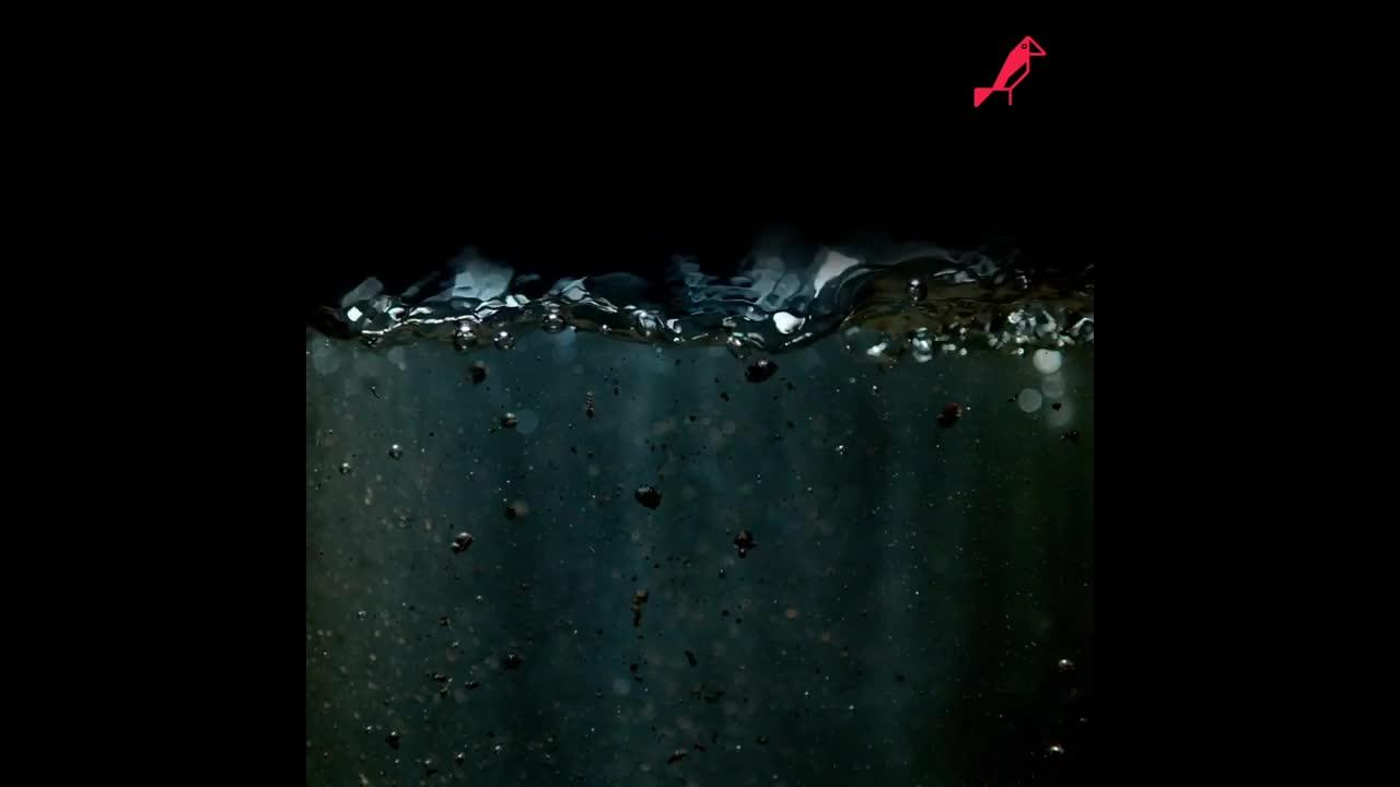 """Vidéo """"L'Inondation"""" de Joël Pommerat et Francesco Filidei, bande-annonce"""