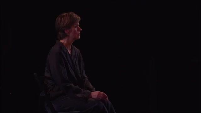 """Vidéo """"Liza et moi, histoires de mères et de filles"""" - Sandrine Delsaux/Sophie Thebault - Teaser"""