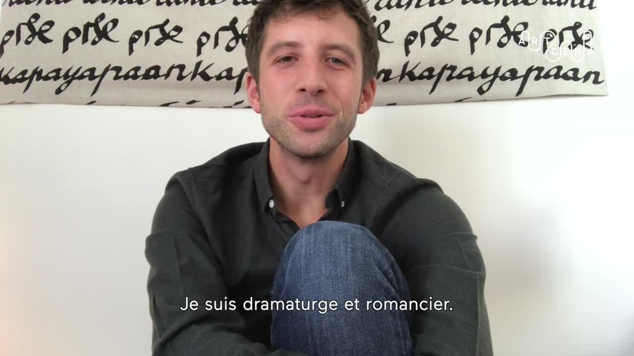 Image de la vidéo pour 'Soudain Romy Schneider'