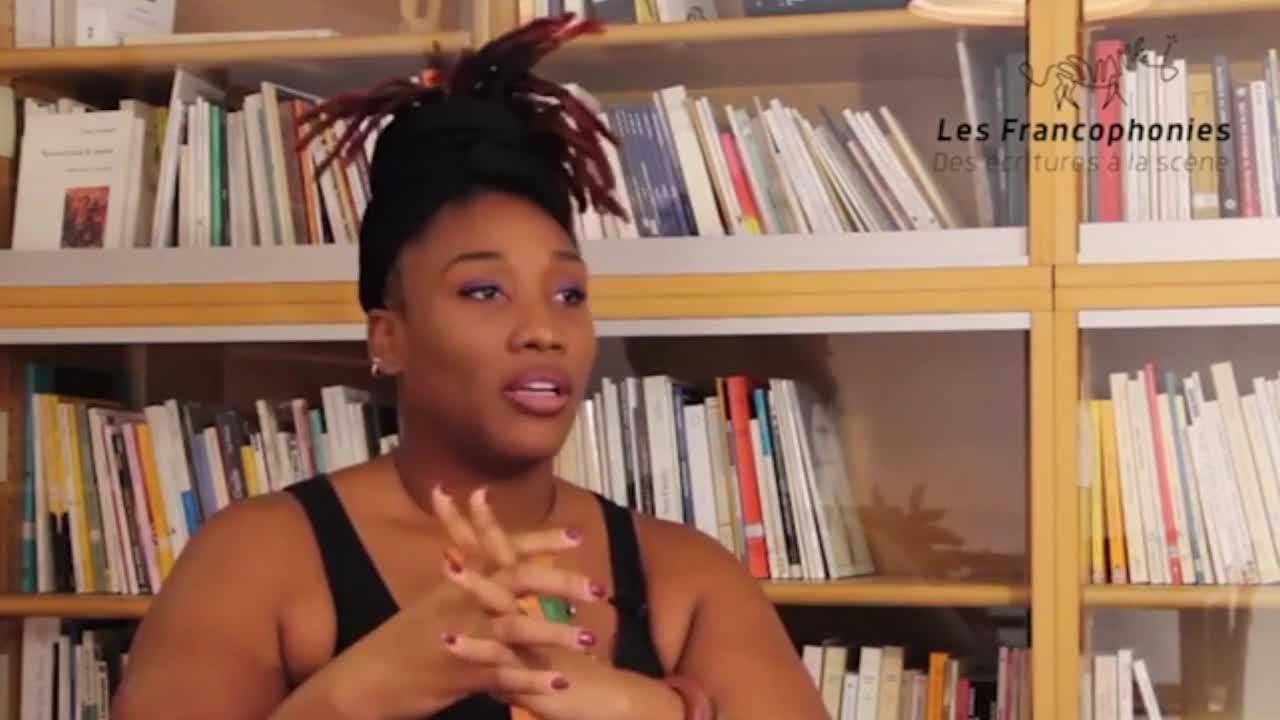 Image de la vidéo pour 'Que ton règne vienne'