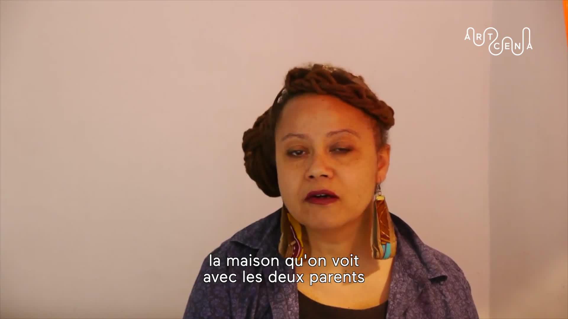 Image de la vidéo pour 'Le Iench'