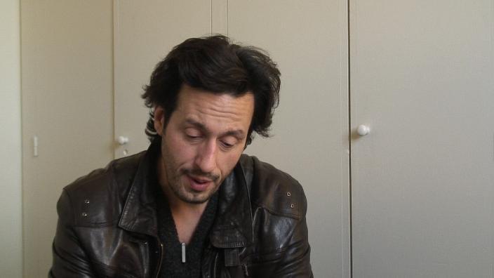 Image de la vidéo pour 'Wanted Petula'