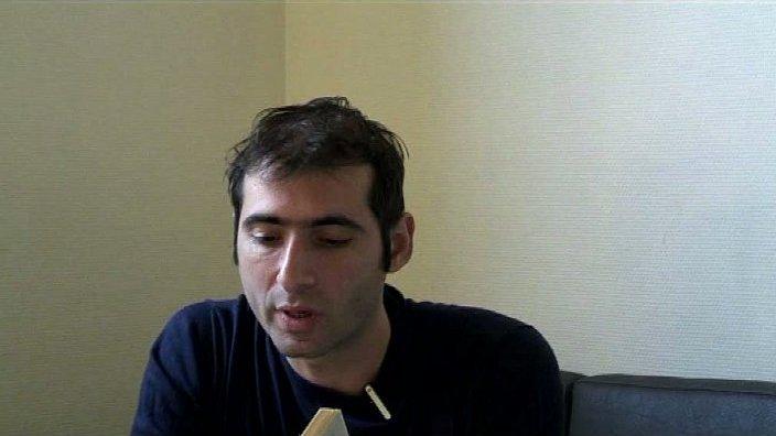 Image de la vidéo pour 'La Commission centrale de l'enfance'
