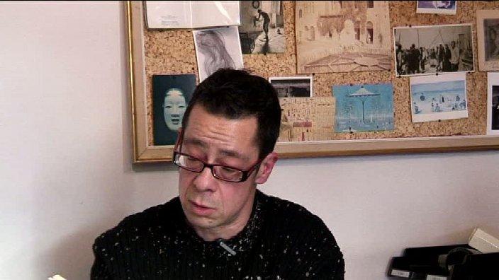 Image de la vidéo pour 'Le Mardi à Monoprix'