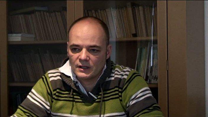 Image de la vidéo pour 'La Lettre'
