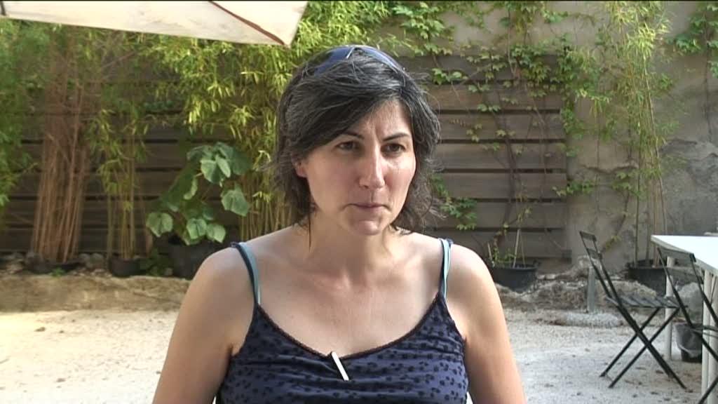 Image de la vidéo pour 'Les Fidèles'