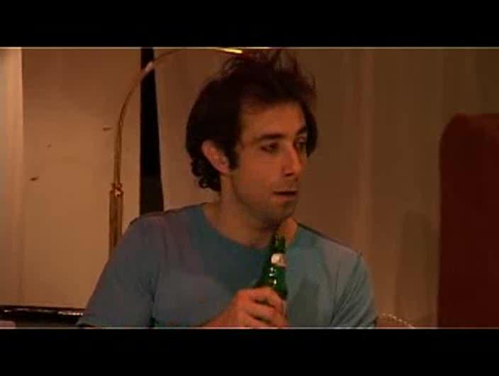"""Vidéo BA """"Petites histoires de la folie ordinaire"""""""