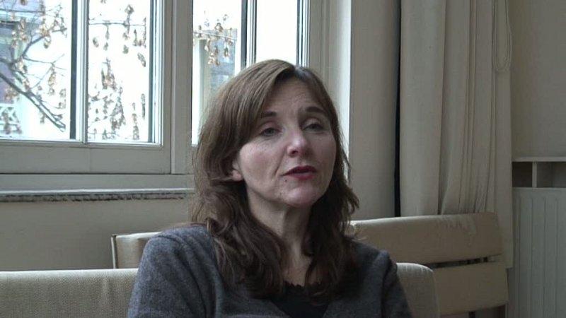 Image de la vidéo E. Mazev /
