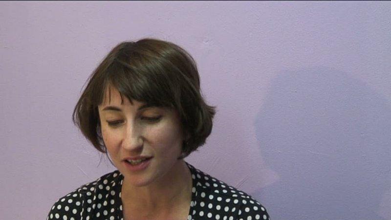 Image de la vidéo pour 'Orgueil, poursuite et décapitation'