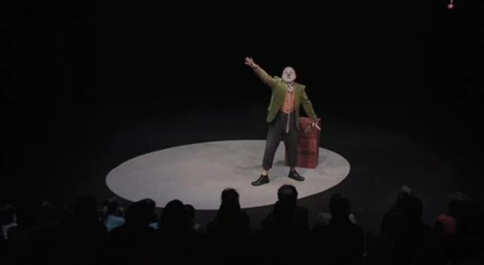 Vidéo Bande-annonce de Vulcano