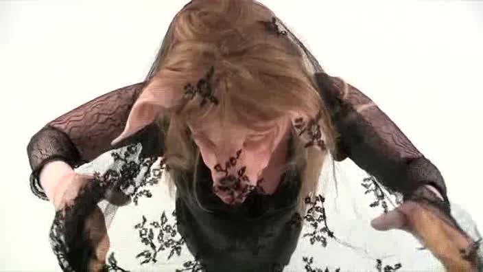 Vidéo Truismes, teaser 2 : La Pieuse