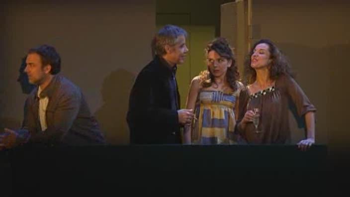 Image du spectacle