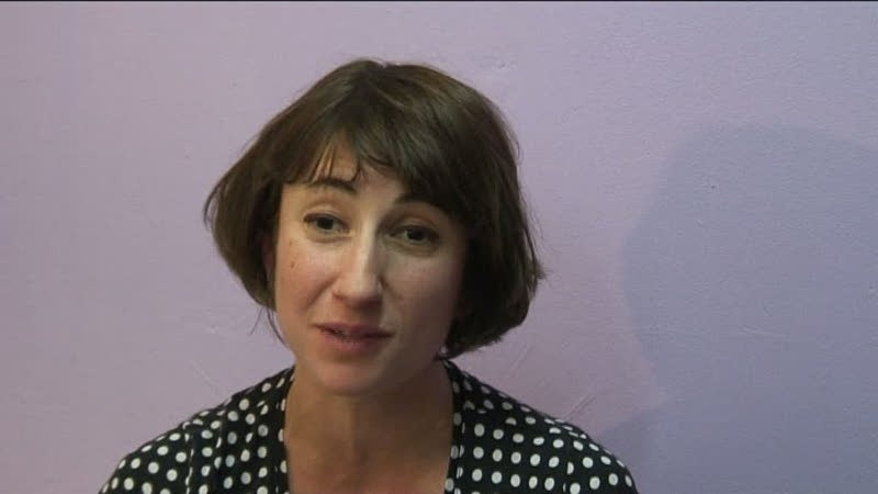 Image de la vidéo pour 'Saga des habitants du Val de Moldavie'